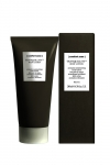 [comfort zone] TRANQUILLITY BODY Lotion